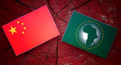 Cinco mitos sobre o papel da China na África