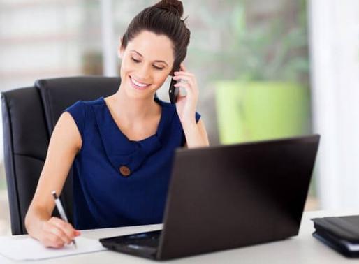 Prescreening Tenant Inquiry Calls