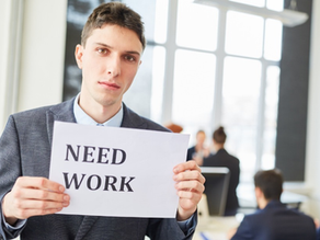 5 Resources to Help You Get Your Next Job