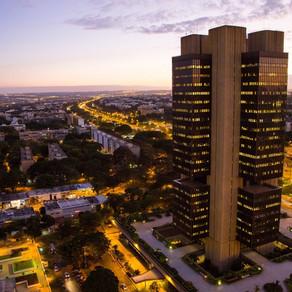 ¿Cómo abrir una cuenta bancaria en Brasil?