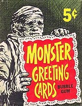 Monster Greeting Cards 1965.jpg