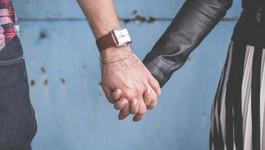 שגרה של אהבה