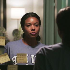 How Film & TV Attempts Stigma Free Mental Health