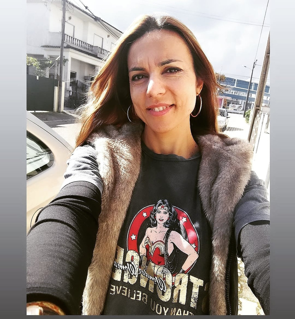 #formacaoemcoachingeducativo #mulheresmaravilha #coaching #gratidao