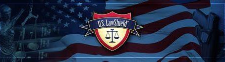 Why you need legal protection with  U.S. LawShield