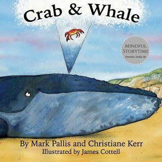 Book Review: Crab & Whale