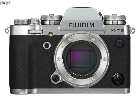 #FujiX-T3 #fuji #dslr #4k #filmlook #cinematography #mirrorless #cmos #log #mpeg4 #rec709 #velvia