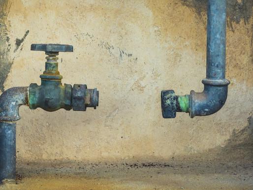 Why Your Plumbing Business Needs SEO