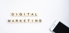 What's the Difference between Digital Marketing & SEO?