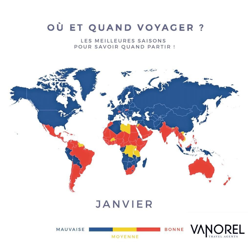 Vanorel Janvier