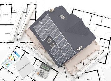 6 Steps to Perform a Solar Site Assessment