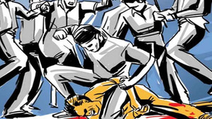 """Mob Lynching: Need for robust and uniform laws for the """"New Normal"""" in India."""