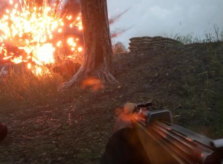 Create Amazing Screenshots To Grow Your Gaming Community