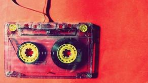 11 písniček, které tě nakopnou a dodají ti pozitivní energii