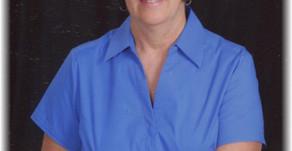 Mary Elizabeth Burrell Bruner