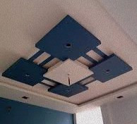 False Ceiling Designs For living Room in Delhi NCR Call Now at - 9911991352 or 9811327391