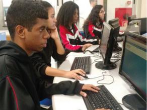 Inteligência Artificial na Educação: de complemento à potencializador