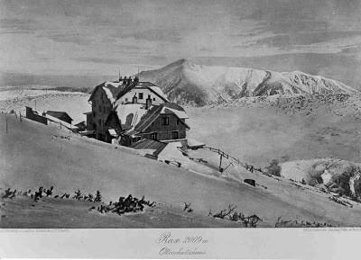 Deel 1-33 Genezing op de berg