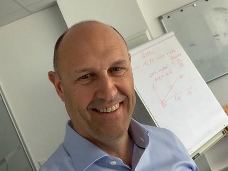 Workshop-Beitrag zum Onboarding von Führungskräften