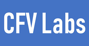 CFV Solar Test Laboratory  Acquired By Employee Group