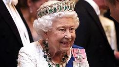 queen elizabeth.jpg