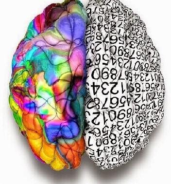 I Linguaggi della Creatività, Mooc di L. Savonardo per federica.eu
