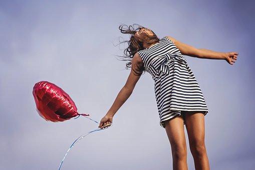 vivir, felicidad, plenitud, vida, alegría, sé el jefe, hectorr.com