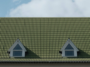 How to Prepare Your Commercial Roof For the Winter