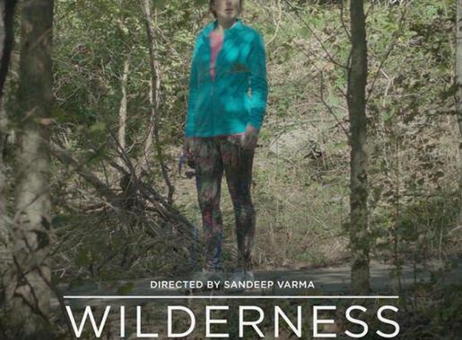 Wilderness Short Film Review