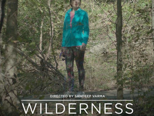 Wilderness Short Film Review