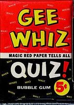 Gee Whiz Quiz 1957.jpg