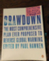 Drawdown.jpg