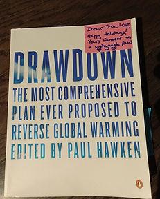 Drawdown.jpg