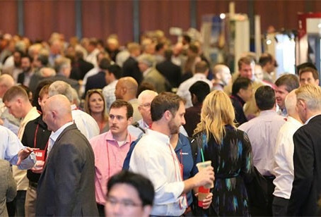 Conference Tips and Networking Strategies: Making the Most of Your Conference Experience