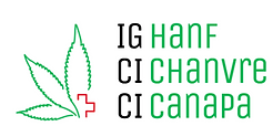 Logo IG Hanf.png