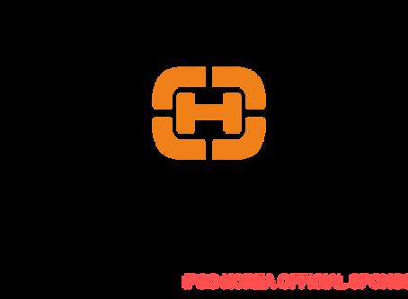 HYPEROPS, IPSC KOREA 공식 스폰서