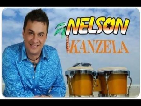 "Artista de ""Super Bowl"" le hace los mandados a Nelson Kanzela"
