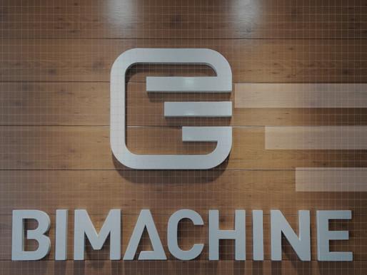 BIMachine incorpora SOL7 para expandir nacionalmente