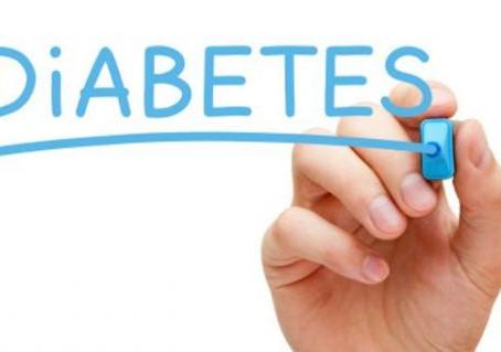 Diabetes tipo 1 e 2