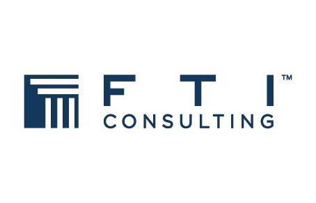 FTI – Walking a Tightrope Without a Safety Net
