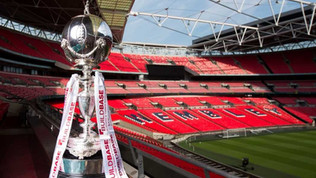 Next opponents in the FA Trophy are...