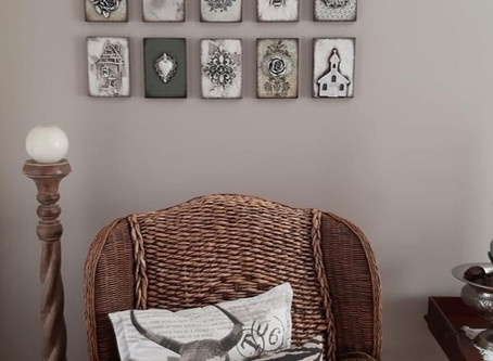 BLOKK at home: A Client Showcase