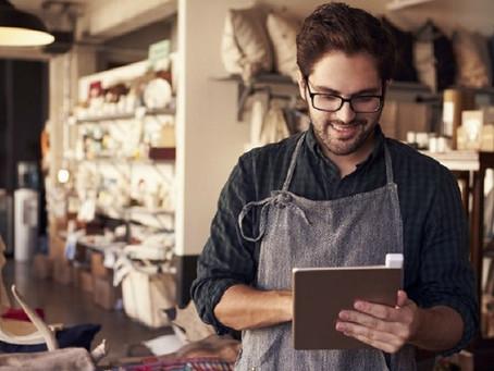Emprendimientos que dominen las nuevas tendencias tecnológicas crecerían más en 2020