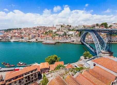 21.11.2019 | Предприниматели Поморья могут представить свою продукцию в Португалии
