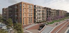 01-EVE-Architecten-Plaza-West-Haarlem.jp