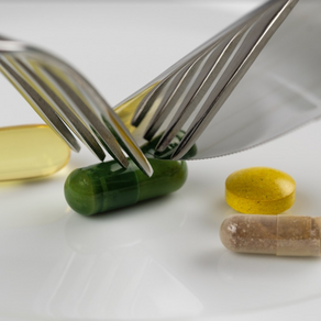 Should You Take Supplements?