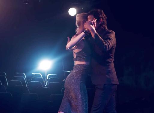 4 Ways Hip-Openers Can Benefit Your Tango Dancing