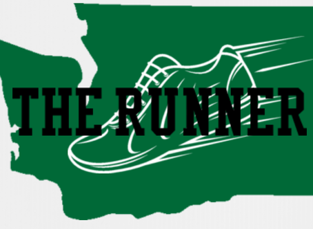 Track Preview 2020: Top 4A Girls Distance Runners