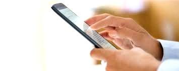 Bulk sms service provider in Kolkata
