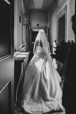 Hochzeit Venedig - Hochzeitsfotograf Köln